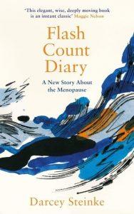 Flash Count Diary Darcey Steinke