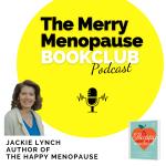 TMM_Podcast_S2_jackie Lynch_Insta
