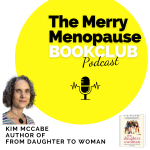 TMM_Podcast_Kim McCabe_Insta