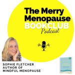 TMM_Podcast_Sophie Fletcher_Insta-2